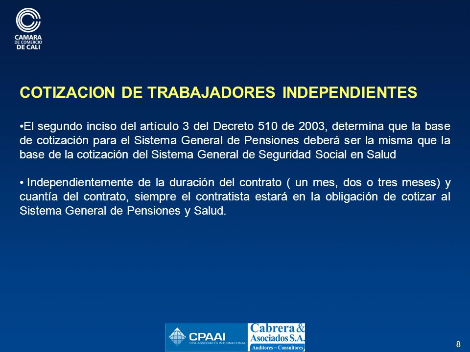 139 BIENES EN PAISES CON CDI OPERANDO PAISNORMATEXTO ChileLey 1261 diciembre 23 de 2.008, artículo 22 1.
