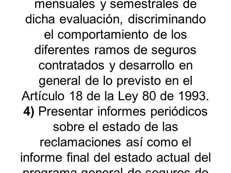 Soacha, Abril 121 de 2008 ESTUDIO DE CONVENIENCIA DEPENDENCIA SECRETARIA GENERAL DE LA CONTRALORIA MUNICIPAL DE SOACHA.
