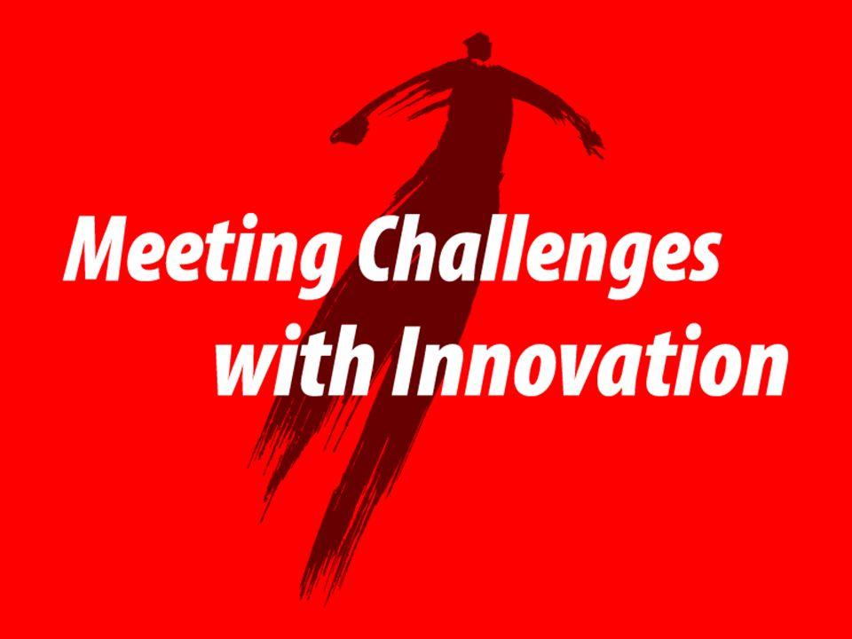 Toshiba Leading Innovation slide: 31 28.02.2014