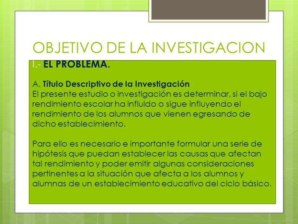 GRAFICA DE RESULTADOS Pregunta No.5 Pregunta No. 6.
