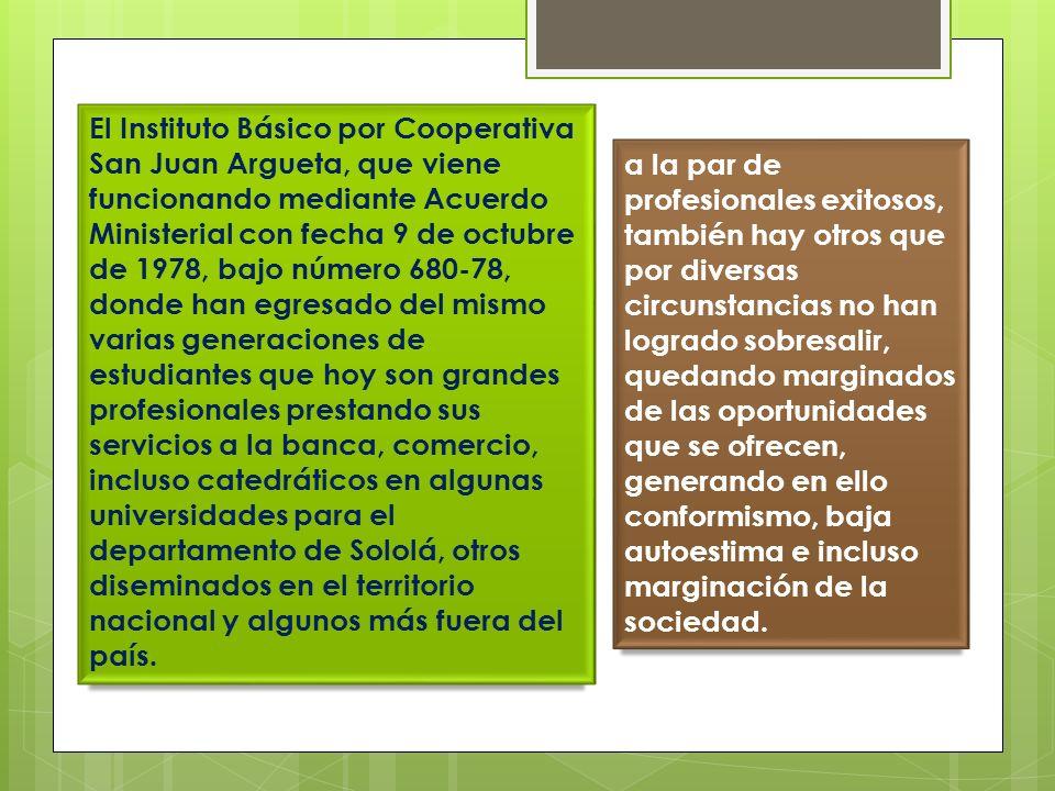 GRAFICA DE RESULTADOS Pregunta No.7. Pregunta No.