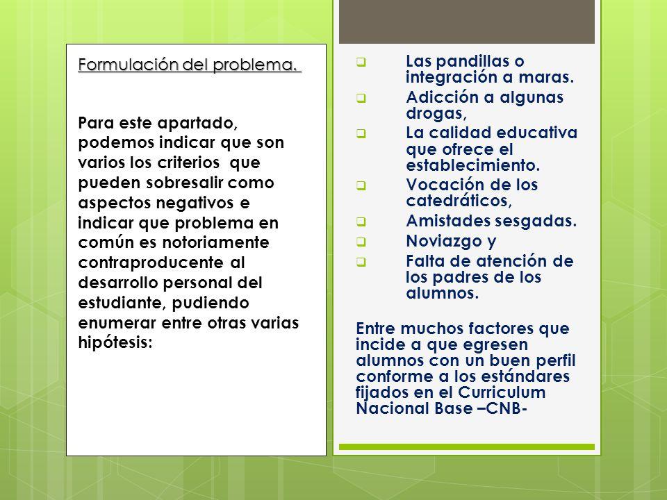 GRAFICA DE RESULTADOS Pregunta No.9 Pregunta No. 10.