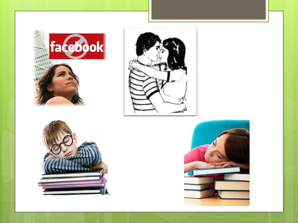 GRAFICA DE RESULTADOS Pregunta No.11.Pregunta No.