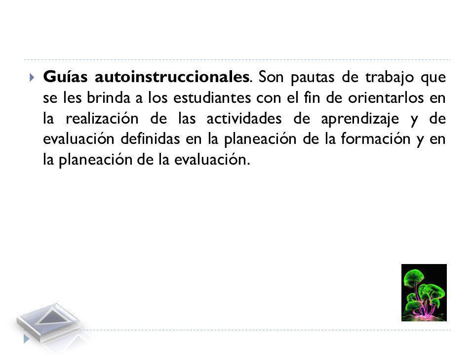 Metodología de evaluación. Determina la metodología de evaluación de las competencias, para lo cual se tienen como base los tres tipos de Evaluación d