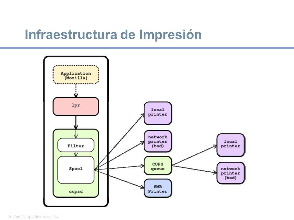 Sistemas operativos de red 29 Confirmación de conectividad IP, Examen de ruta y consultas DNS ping traceroute host