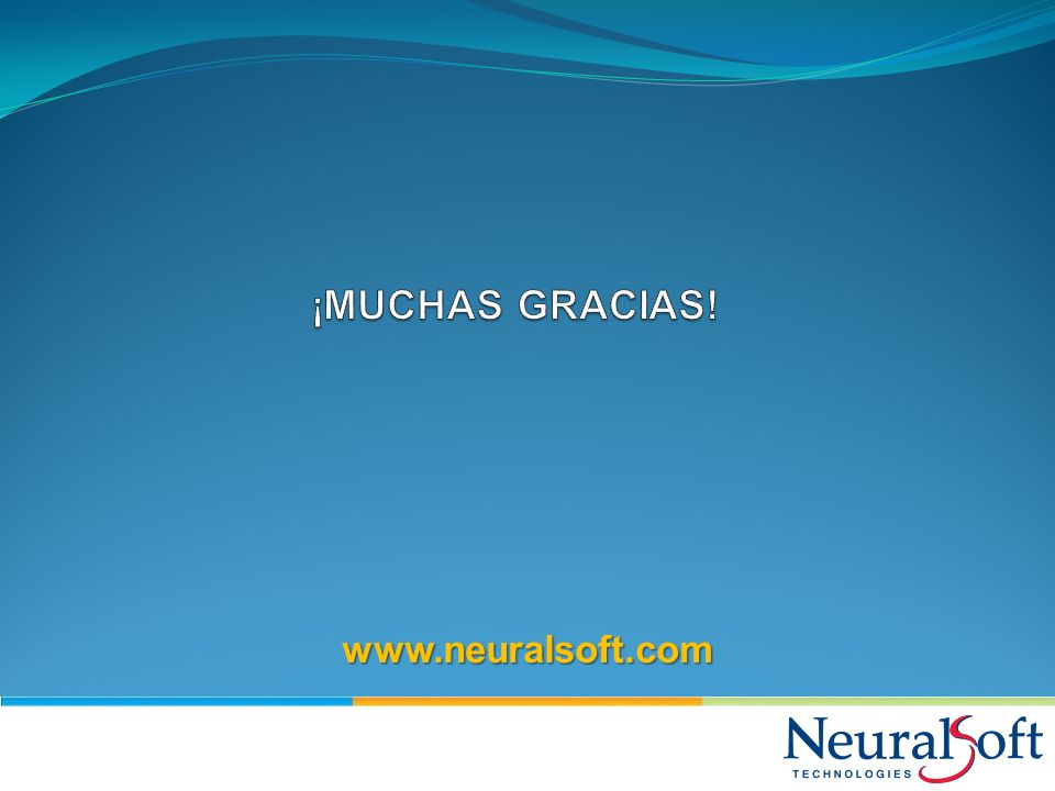www.neuralsoft.com