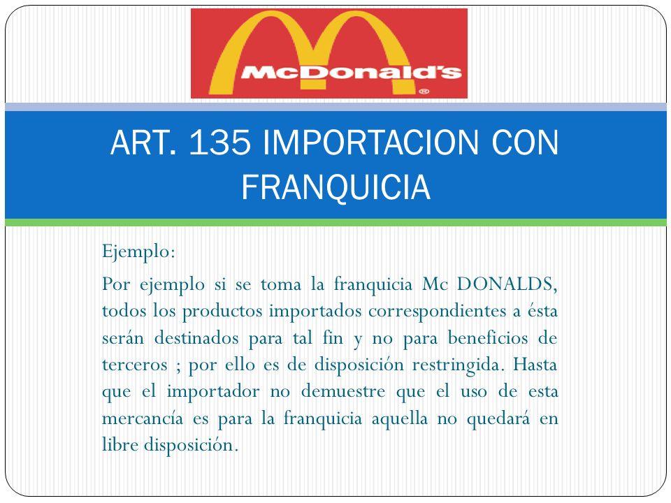 MODIFICACION La modificación de la declaración de importación procederá cuando el régimen de importación lo permita caso en el cual no generará sanción alguna.