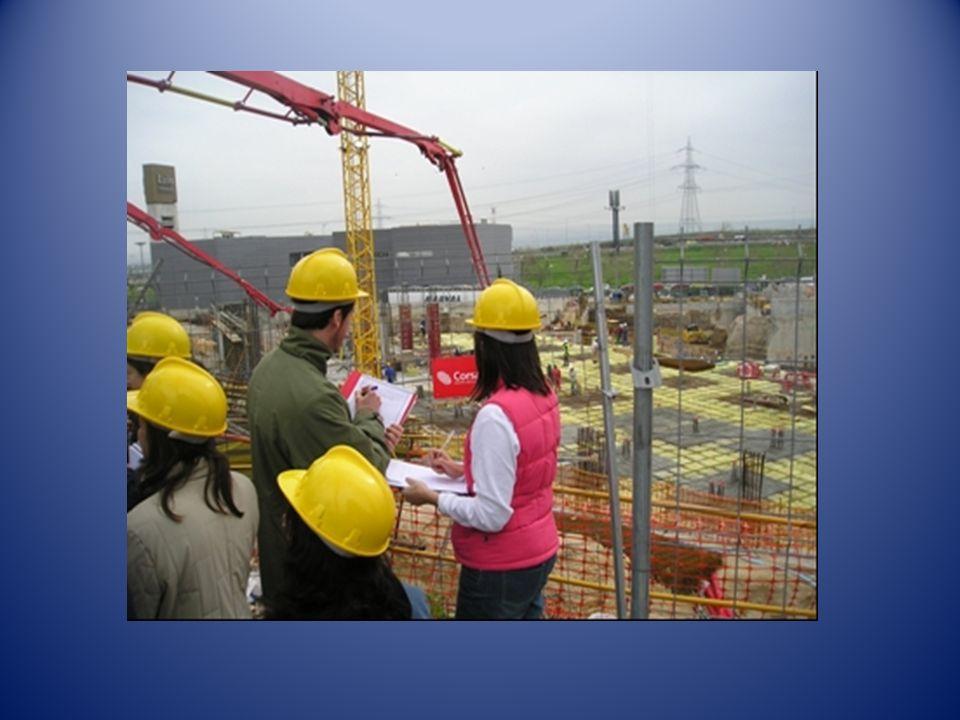 CLASE 4:Contempla actividades de riesgos alto como por ejemplo: procesos manufacturtadaos como aceites, cervezas, vidrios, procesos de galvanización,