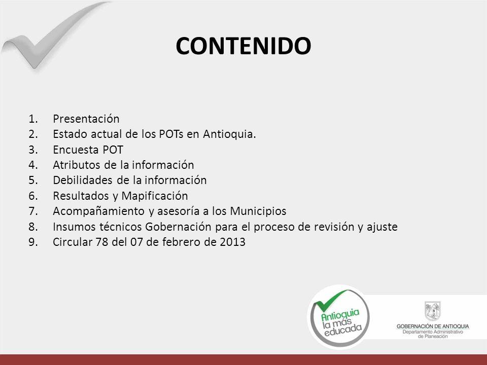6.4 CONCURSO DE MERITOS CM120032013 7.Audiencia de aclaraciones 12 de junio de 2013 8.