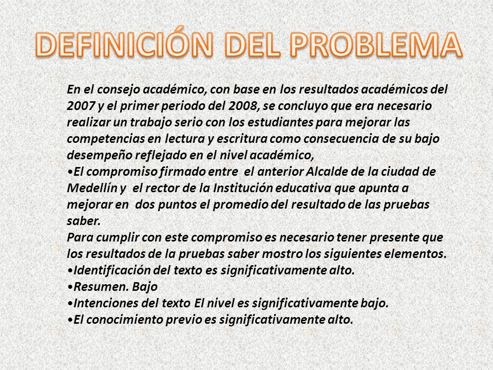 http://boj.pntic.mec.es/jgomez46/ticedu.htmboj.pntic.mec.es/jgomez46/ticedu.htm http://www.colombiaaprende.edu.co/html/mediateca /1607/articles-70799_archivo.pdf.www.colombiaaprende.edu.co/html/mediateca /1607/articles-70799_archivo.pdf