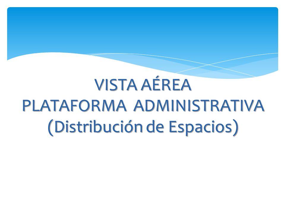 Planta Unidad de Adquisiciones (Contabilidad y Presupuesto) Subvención Escolar Preferencial (SEP)