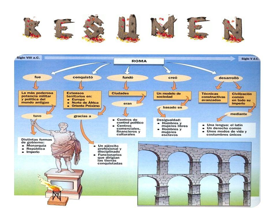 Fuentes para el conocimiento de la Hispania Romana.