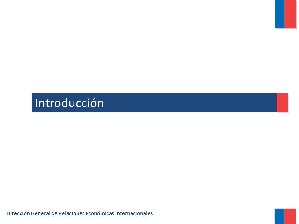 La primera reunión de este grupo tuvo lugar en Bogotá, Julio 2011 El GTCC convino en la formación de 4 Subgrupos de trabajo sobre las siguientes materias: Aplicación de legislación de comercio y competencia, capacitación y promoción, bajo la coordinación de México.