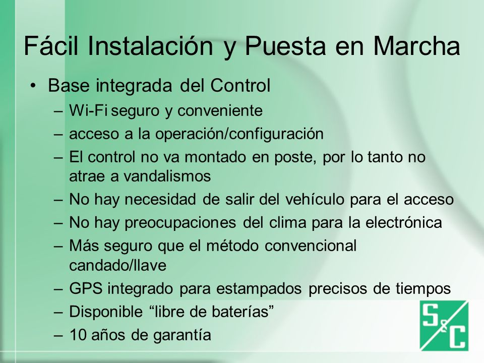 Rangos de Operación para 60 Hz kV kV Amperes, RMS MínimoMáximoNBAI Cont Cont Interr.