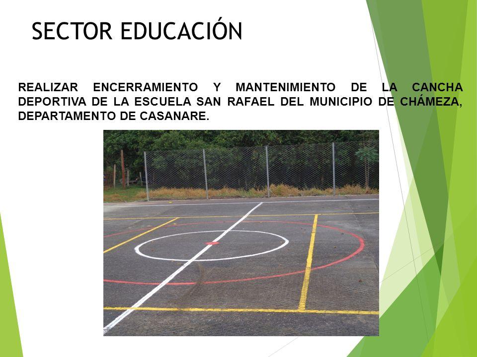 SECTOR VIAS PROYECTOS EN GESTIÓN: 1. CONSTRUCCIÓN PUENTE VEHICULAR QUEBRADA