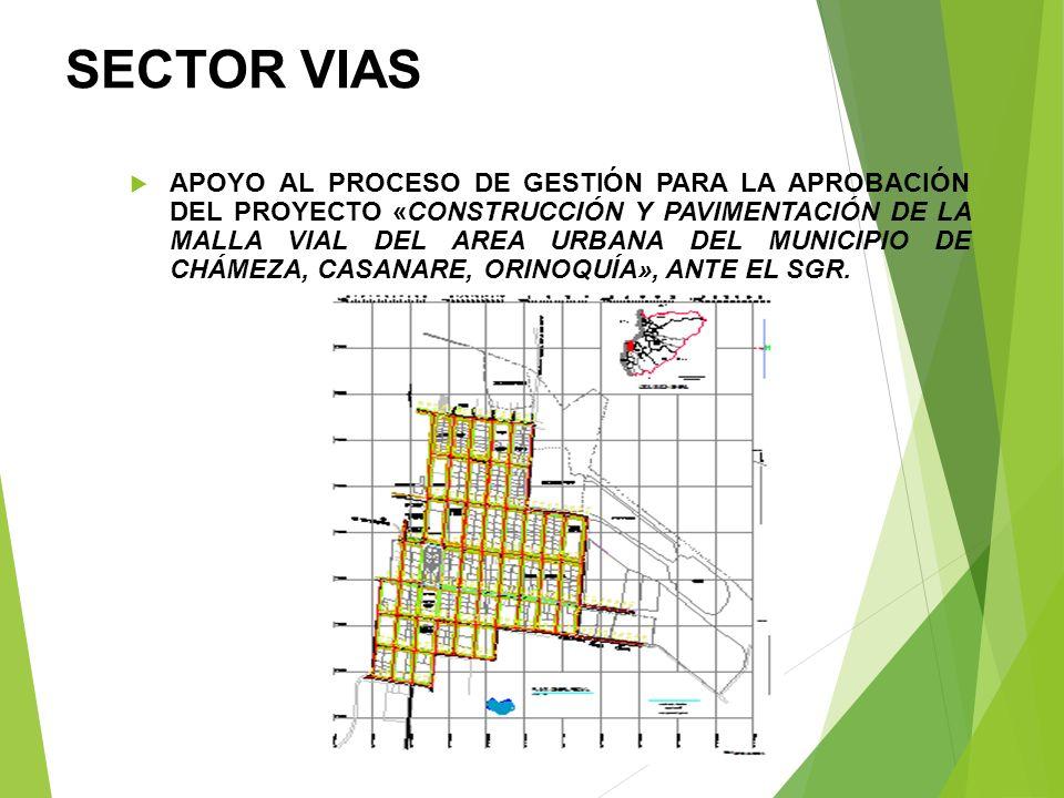 INFORME MATRIZ LÍNEA BASE SICEP 2013 Se recopiló la información correspondiente a la ejecución del Plan de Desarrollo UNIDOS GANAMOS TODOS 2012-2015 y el Plan Indicativo Anual de Inversión con la cual se elaboró dicho informe.