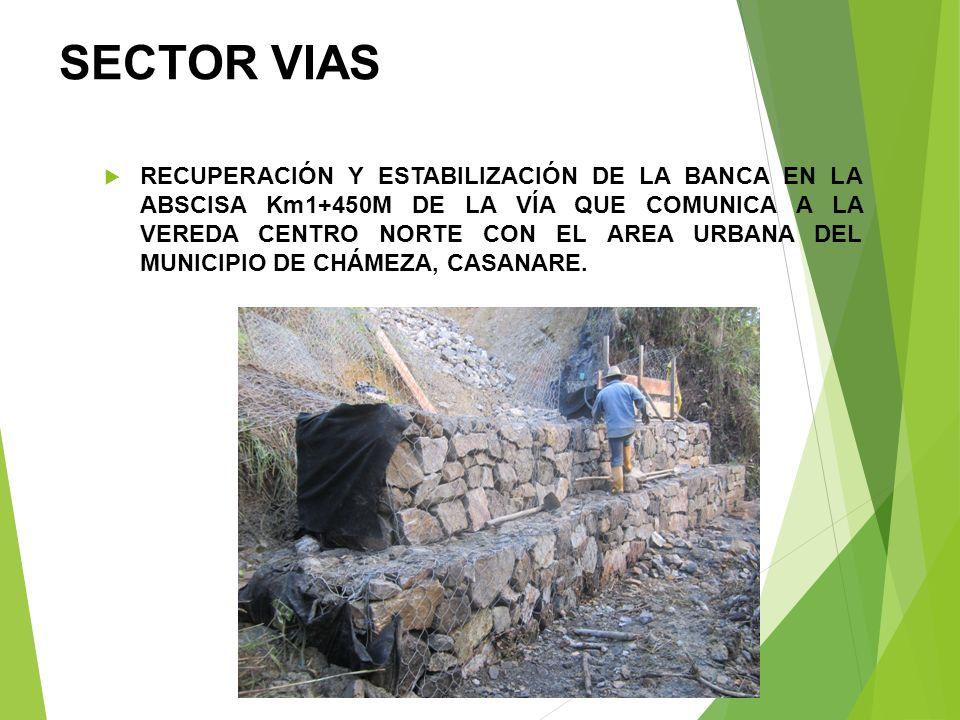 SECTOR DEPORTE AMPLIACIÓN DE LA RED ELÉCTRICA EN LA MANGA DE COLEO DEL MUNICIPIO DE CHÁMEZA, A FIN DE BRINDAR CONDICIONES DE OPERACIÓN EN HORAS NOCTURNAS.