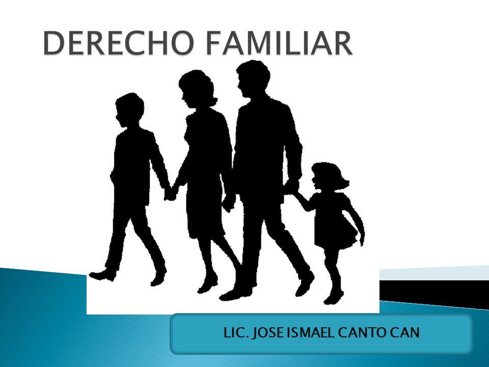i) Autorización para salir del país.ii) Divorcio voluntario.