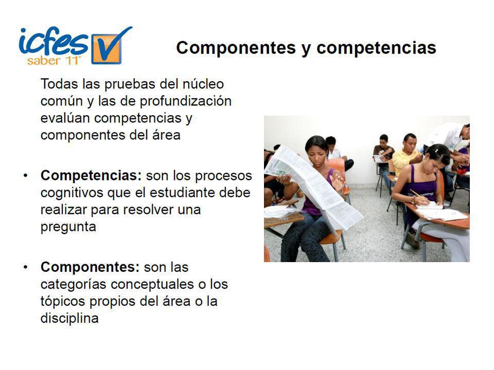 Interpretativa Comprende las siguientes acciones: Reconocimiento de tesis principales en los textos filosóficos.
