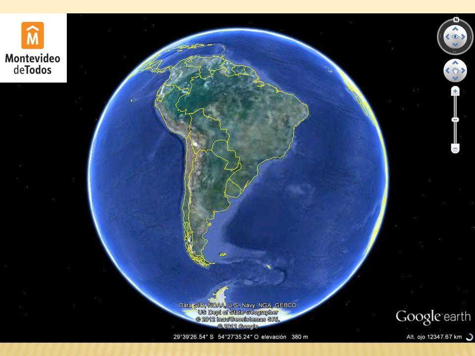 Guías Alimentarias Basadas en Alimentos GABA - 2005 – Diagnóstico: encuesta en los diferentes departamentos del Uruguay y evaluación nutricional.