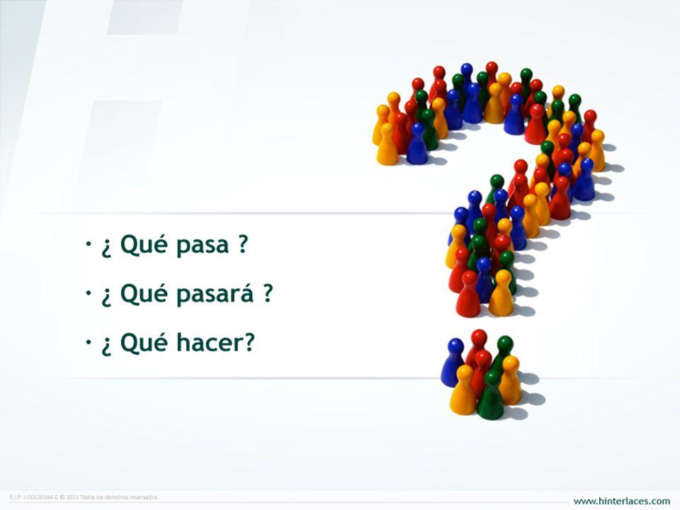 Monitor País Igualmente el 57% de los venezolanos reconoce que el oficialismo «no tiene ningún otro líder importante que no sea el Presidente Chávez».
