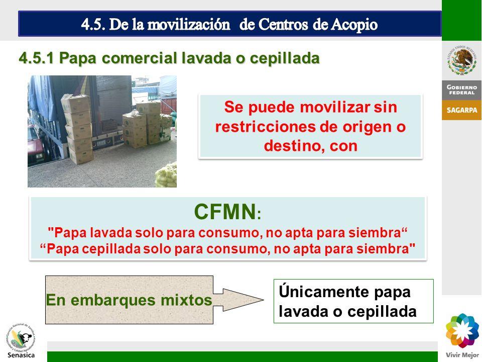 CFMN :