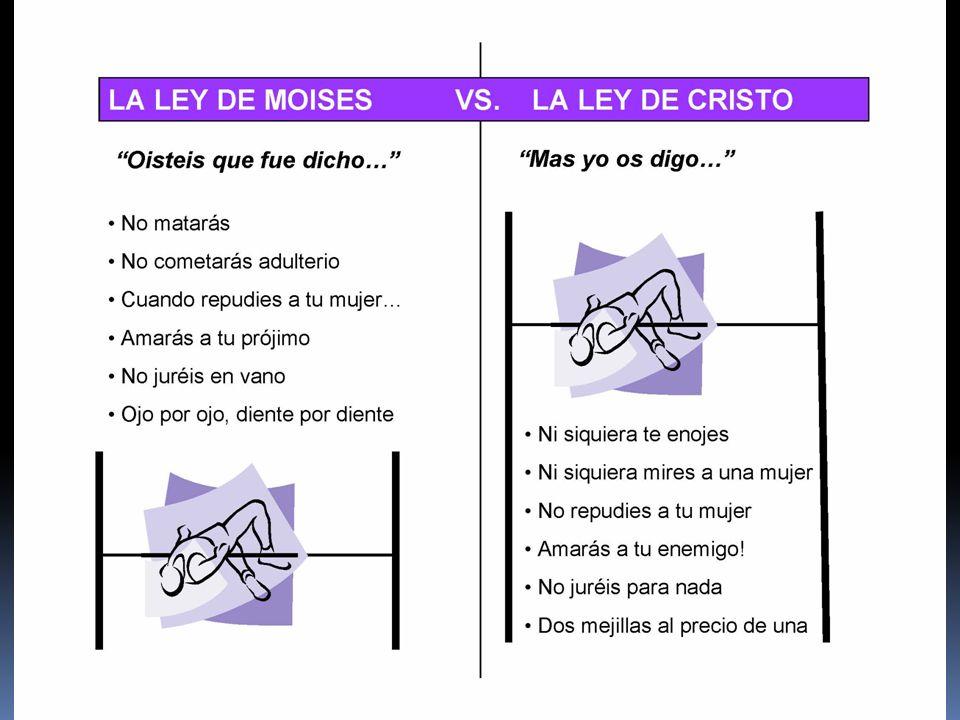 Ministerios EN PROFUNDIDAD – www.enprofundidad.com