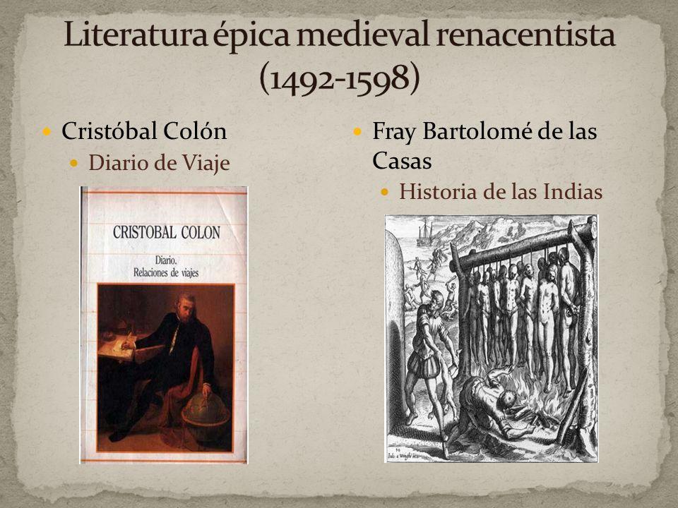 Marco histórico Descubrimiento Exploración Conquista Colonización bajo los Reyes Católicos, Carlos V y Felipe II