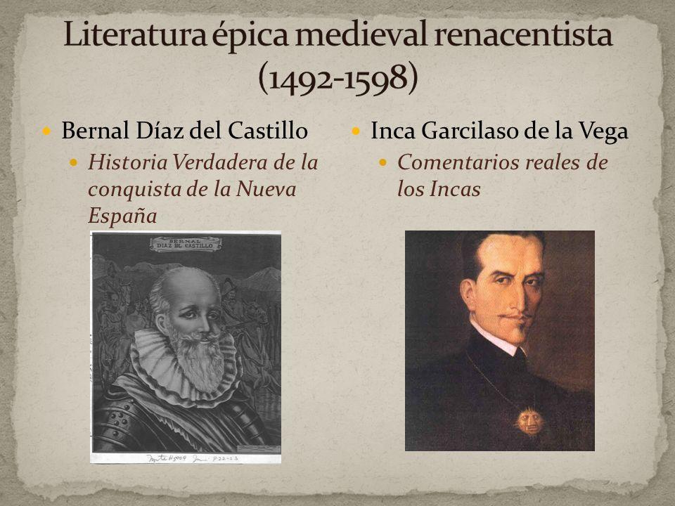 Cristóbal Colón Diario de Viaje Fray Bartolomé de las Casas Historia de las Indias
