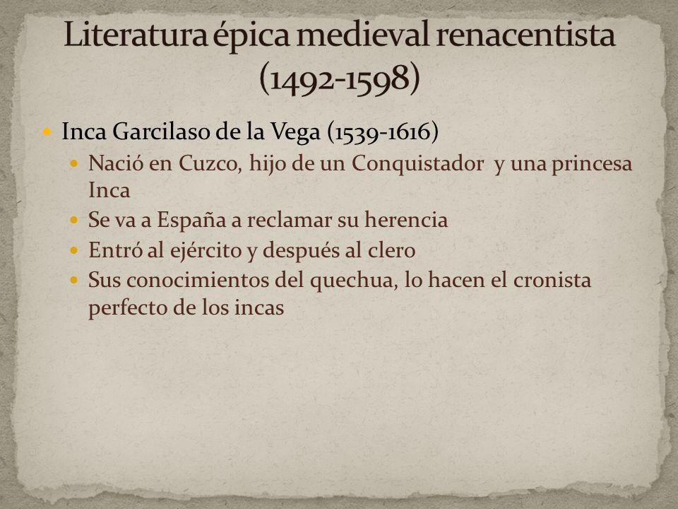 Cubre las dos expediciones anteriores a Cortés que exploran la costa de Yucatán, la marcha hacia Tenochtitlán, la retirada de los españoles, la derrot