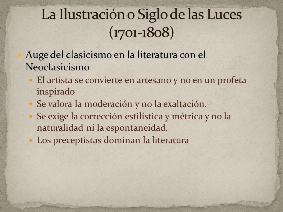 Marco Histórico El trono español pasa a los Borbones Insatisfacción de las colonias americanas y de los criollos España pierde posiciones bajo Carlos