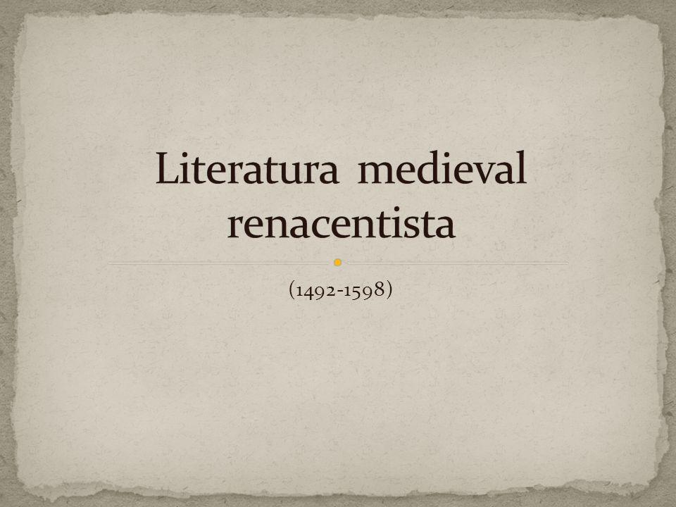 (1492-1598)