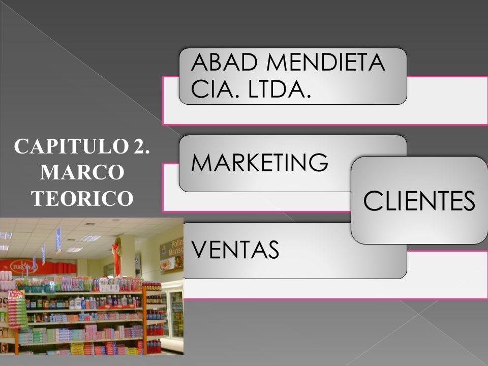 MARKETING DEFINICIÓN : Es un proceso social y administrativo por lo que los individuos o grupos obtienen lo que necesitan y desean a través de la creación y el intercambio de productos y de valor con otros..