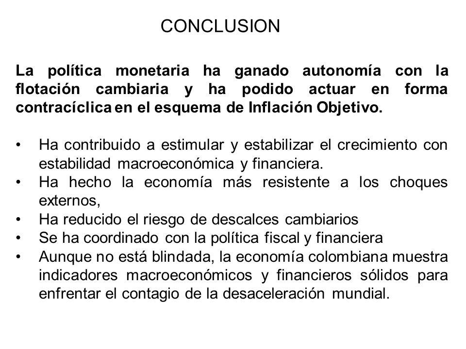 Los recientes anuncios del BCE han ayudado a reducir las presiones en los mercados de deuda pública en España e Italia. Fuente: Bloomberg