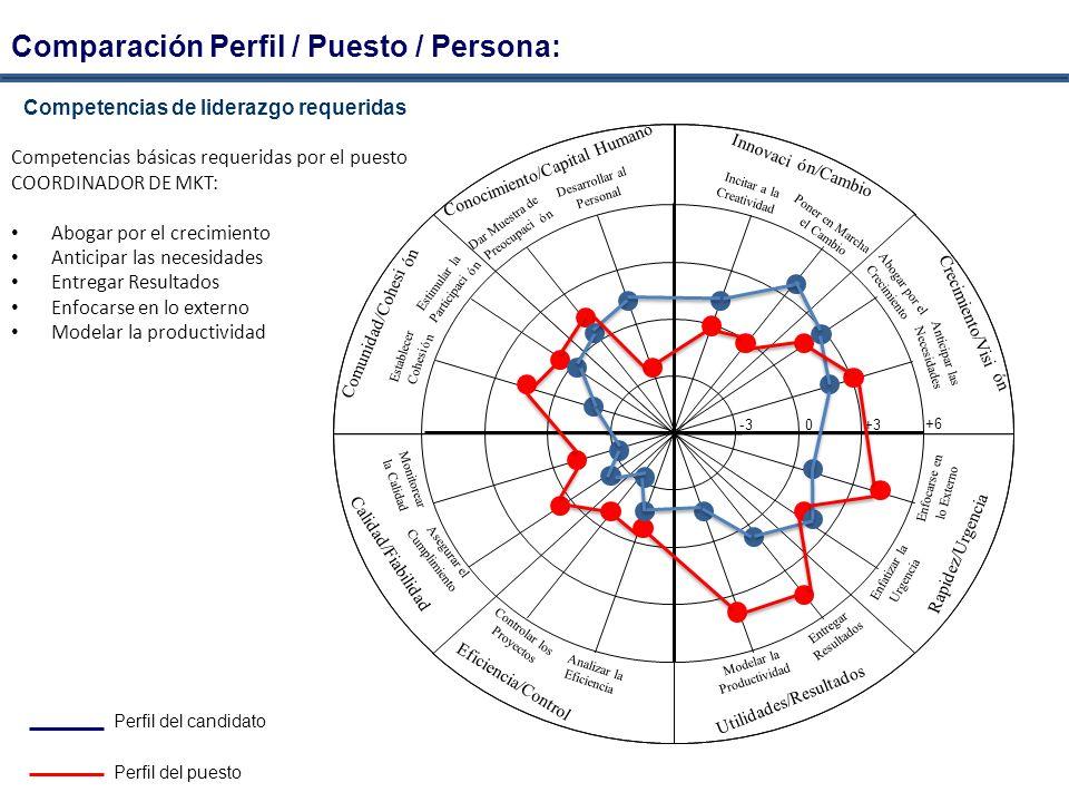 Enfatizar la Urgencia Enfocarse en lo Externo Entregar Resultados Modelar la Productividad Desarrollar al Personal Dar Muestra de Preocupaci ó n Estim