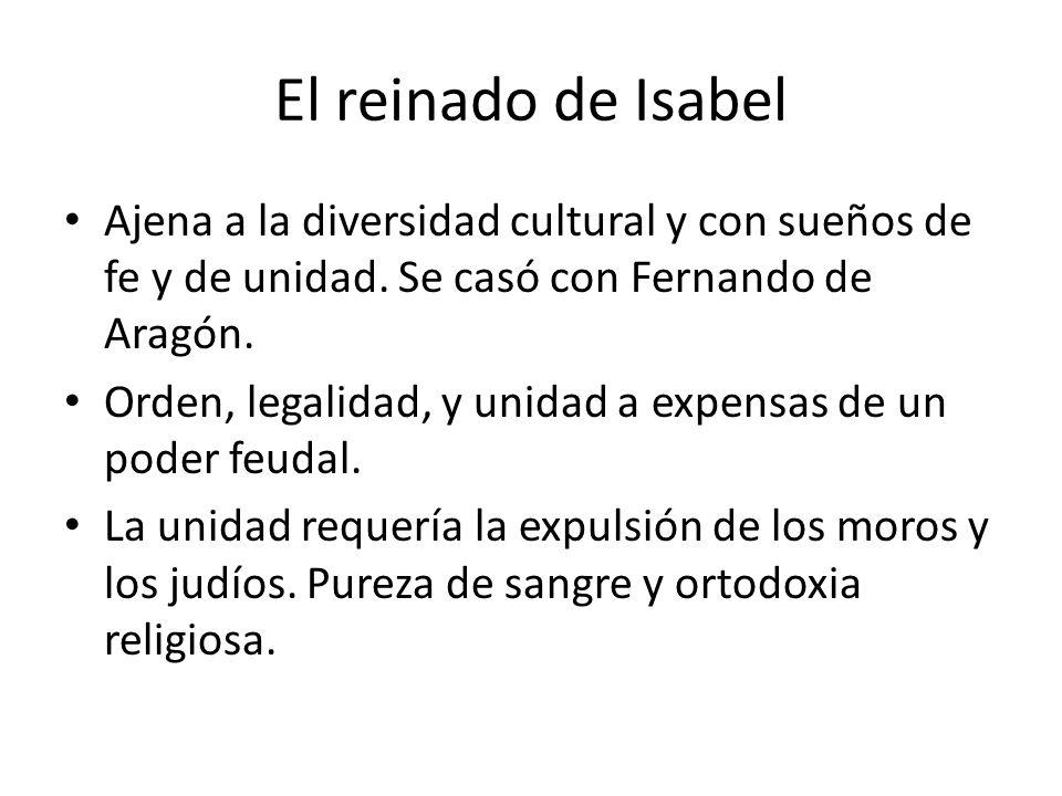 Organización económica Muchísimos españoles vinieron para extraer riquezas para beneficio personal y para el gobierno español empobrecido por las guerras imperialistas y el boato real.