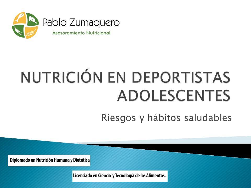 IDR (1300 mg)Calcio QUESO PARMESANO1178 CEREALES DE DESAYUNO CON BASE DE MAIZ AZUCARADOS453 SARDINA CON SALSA DE TOMATE344 GALLETA INTEGRAL333 SARDINA EN ACEITE314 ANCHOA EN ACEITE273 ALMENDRA SIN CASCARA252 ALMENDRA CON CASCARA252 CHOCOLATE CON LECHE247 AVELLANA SIN CASCARA226 AVELLANA CON CASCARA226 COL RIZADA212 PAN TIPO HAMBURGUESA211 SOJA201 HIGO SECO193 ESPINACA181 BERRO180 ALGA WAKAME CRUDA150 YOGUR GRIEGO150 YOGUR DESNATADO DE SABORES150 PULPO144 CALAMAR144 JUDIA PINTA143 GARBANZO143 ALMEJA Y BERBERECHO EN CONSERVA142 YEMA DE HUEVO140 LECHE DE VACA SEMIDESNATADA125