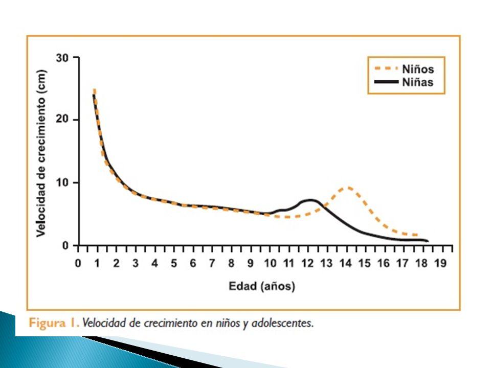 Basal: según edad, sexo, altura… +10% / +15% sobre adultos Según intensidad y tiempo de entrenamiento 3.000 – 3.800 kcal/día GASTO BASAL + GASTO CRECIMIENTO + GASTO DEPORTIVO