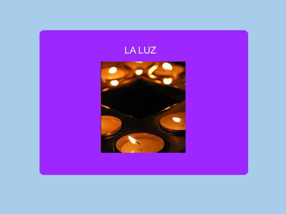 LAMPARAS DE LEDS LED: Light-Emitting Diode (diodo emisor de luz) ¿ HAS VISTO ALGUNO?