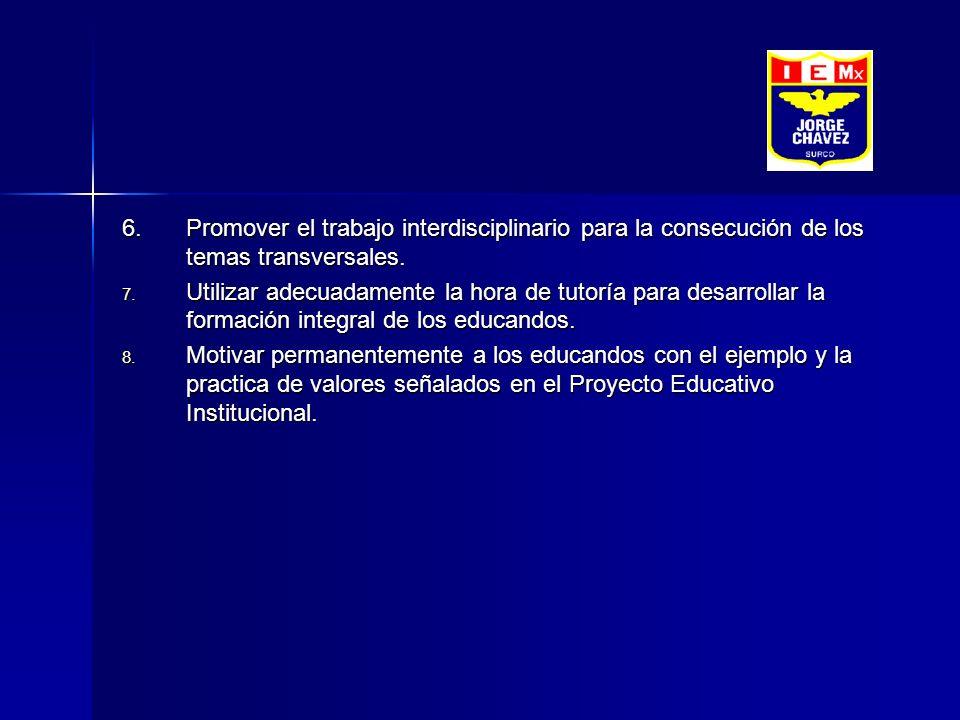 ESTRATEGIAS FORTALEZAS - OPORTUNIDADES 1.