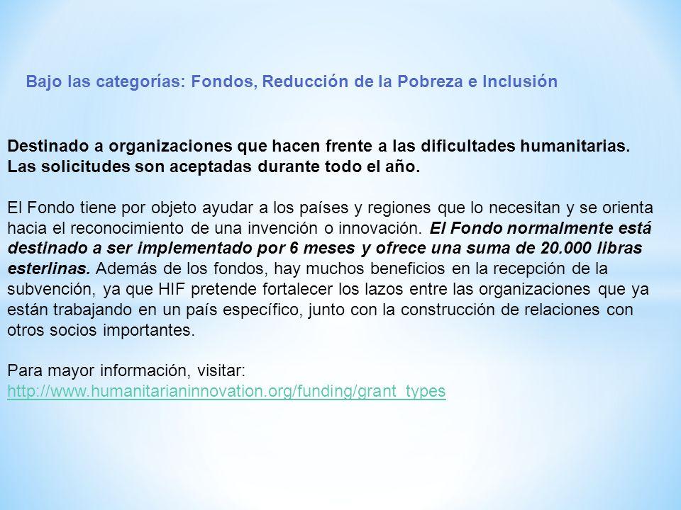 4° Convocatoria a proyectos 2013 del Ministerio de Asuntos Exteriores en apoyo a la cooperación descentralizada Francia- Argentina Convocatoria a proyectos de cooperación descentralizada para la asociación de los gobiernos locales franceses y argentinos, desde el 1° de Julio hasta el 30 de septiembre de 2013.