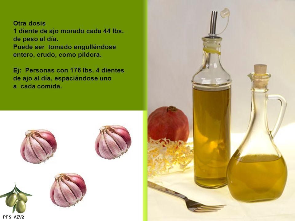 Receita del Dia: Aceite virgen de oliva, primera espremedura a frío. - Cicatrizante. Anti- inflamatorio. Baja el colesterol y los triglicéridos cuando