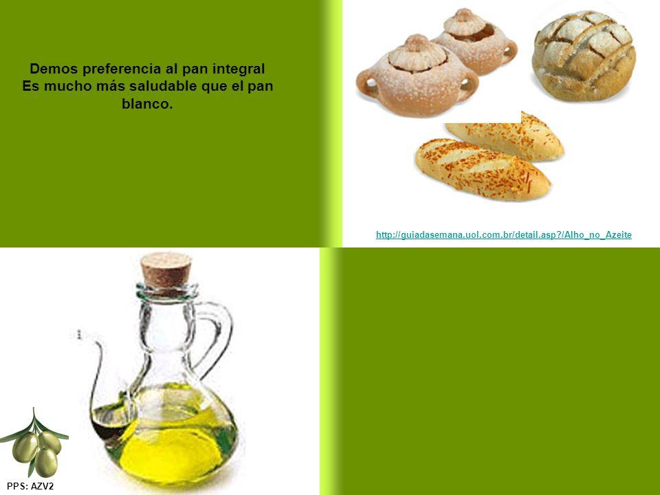 PPS: AZV2 17 onzas de aceite de oliva virgen y 17 onzas de ajo es una cantidad que no cuesta mucho y tienes para consumir como remedio por 15 dias o m