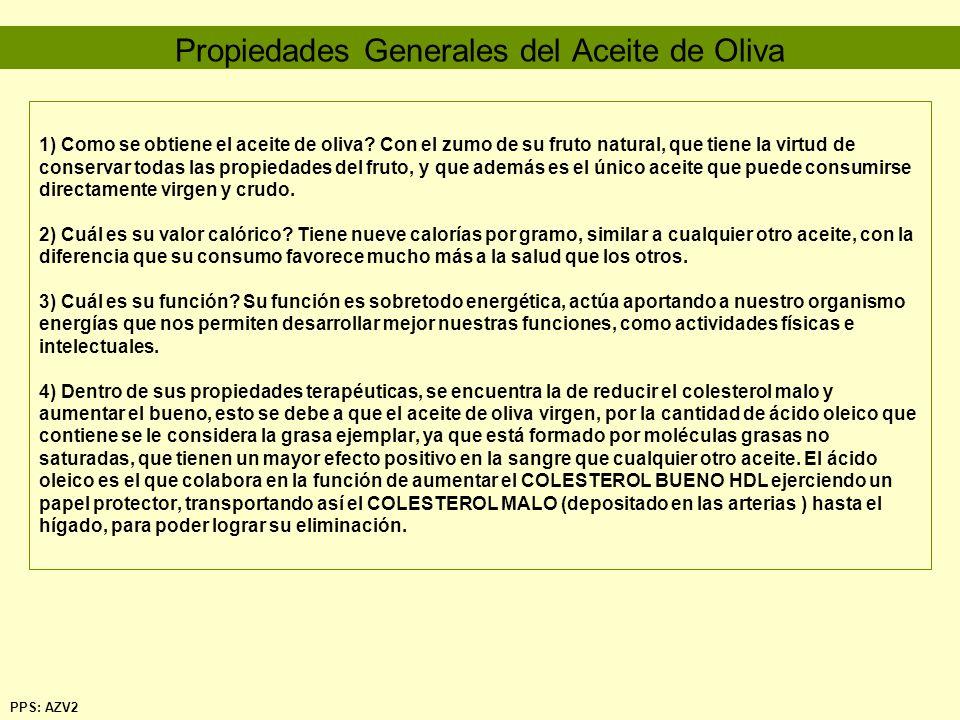 PPS: AZV2 Demos preferencia al pan integral Es mucho más saludable que el pan blanco. http://guiadasemana.uol.com.br/detail.asp?/Alho_no_Azeite