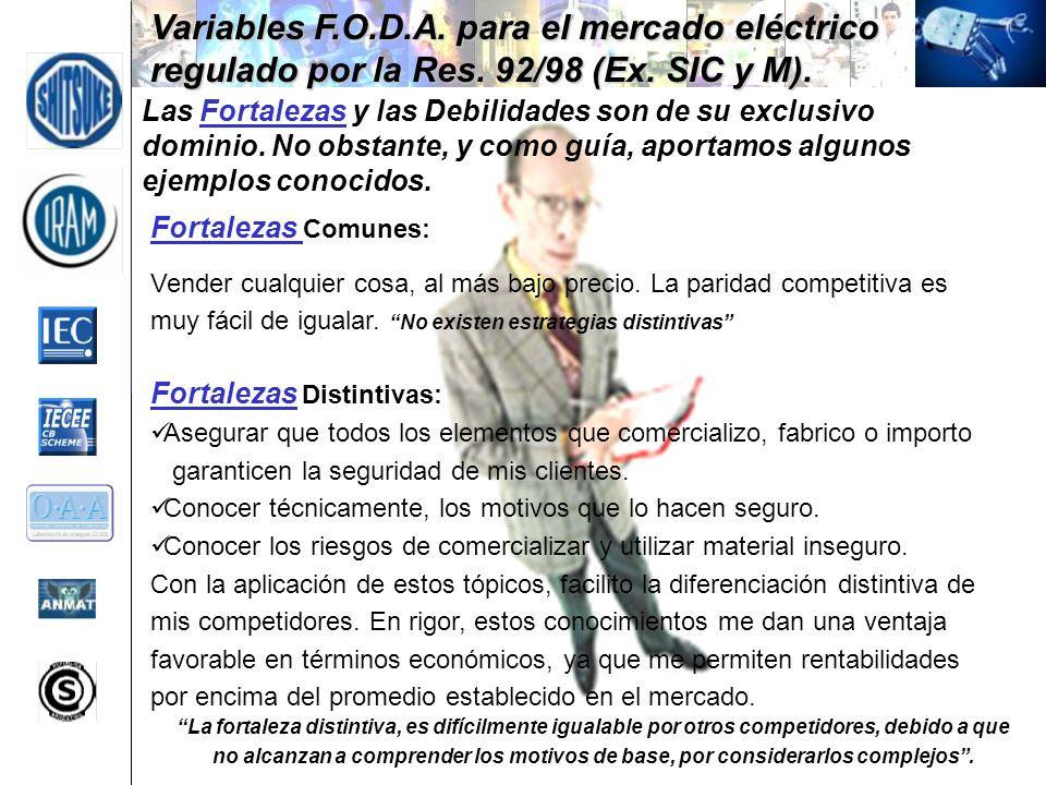 La efectividad de las garantías ofrecidas por el fabricante La efectividad de las garantías ofrecidas por el fabricante.