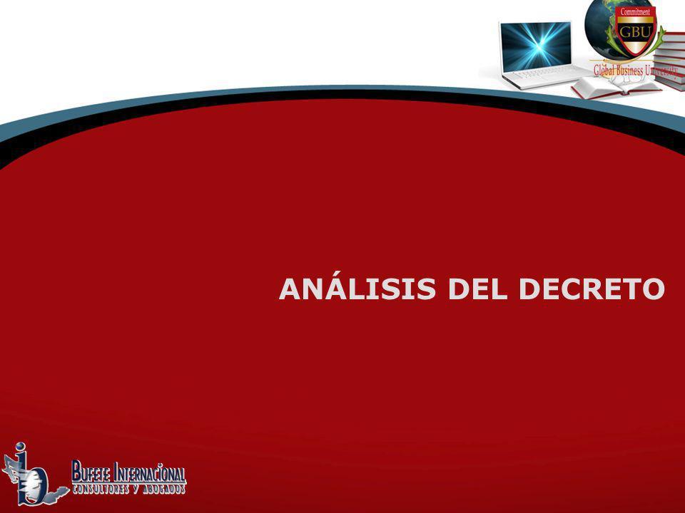 Solicitud Visita de inspección Documentos Requisitos FEA RFC Domicilios Controladoras Requisitos Específicos SAT SECOMSAT Solo Anexo III Artículo 12° Vigencia Indefinida REGLA SE 3.2.12.