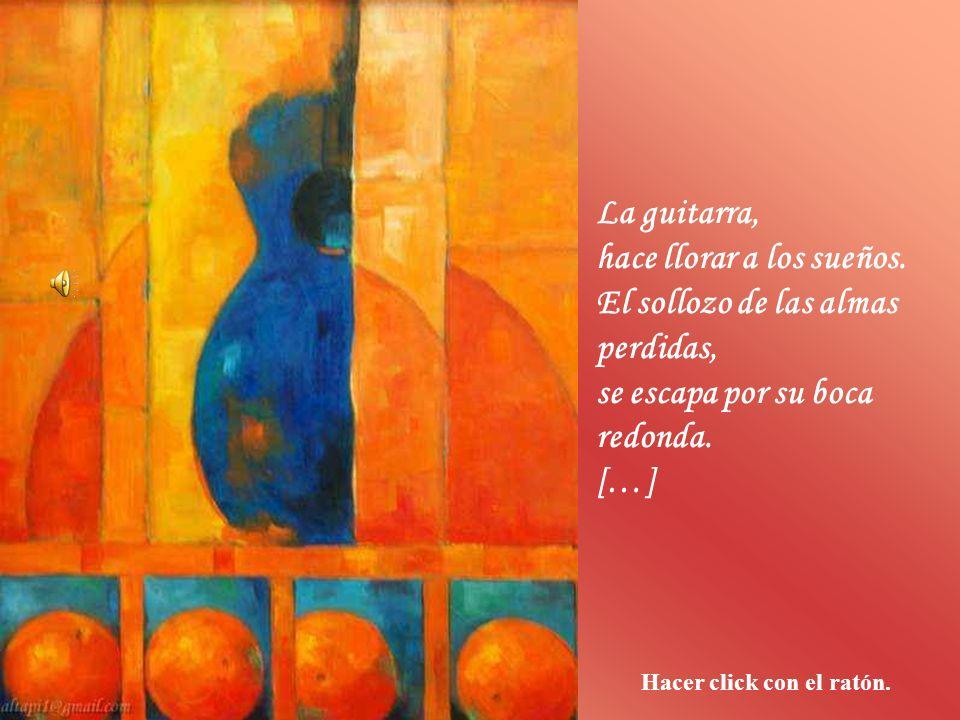 Música: Romance Anónimo Poesías: Federico García Lorca Imágenes: Pueblos de la Alpujarra (Granada)