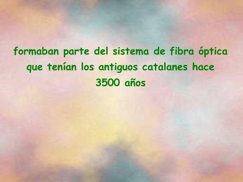 Los científicos del Scientific Institute of BARRIO LA PAZ de Zaragoza (Aragón) no se dejaron impresionar