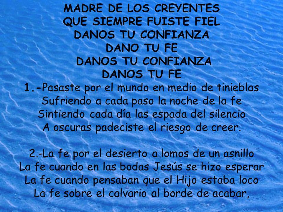 Canción de Francisco Palazón y Emilio Pascual Interpreta Mercedes Valiñas Sincronizada Composición Juan Braulio Arzoz