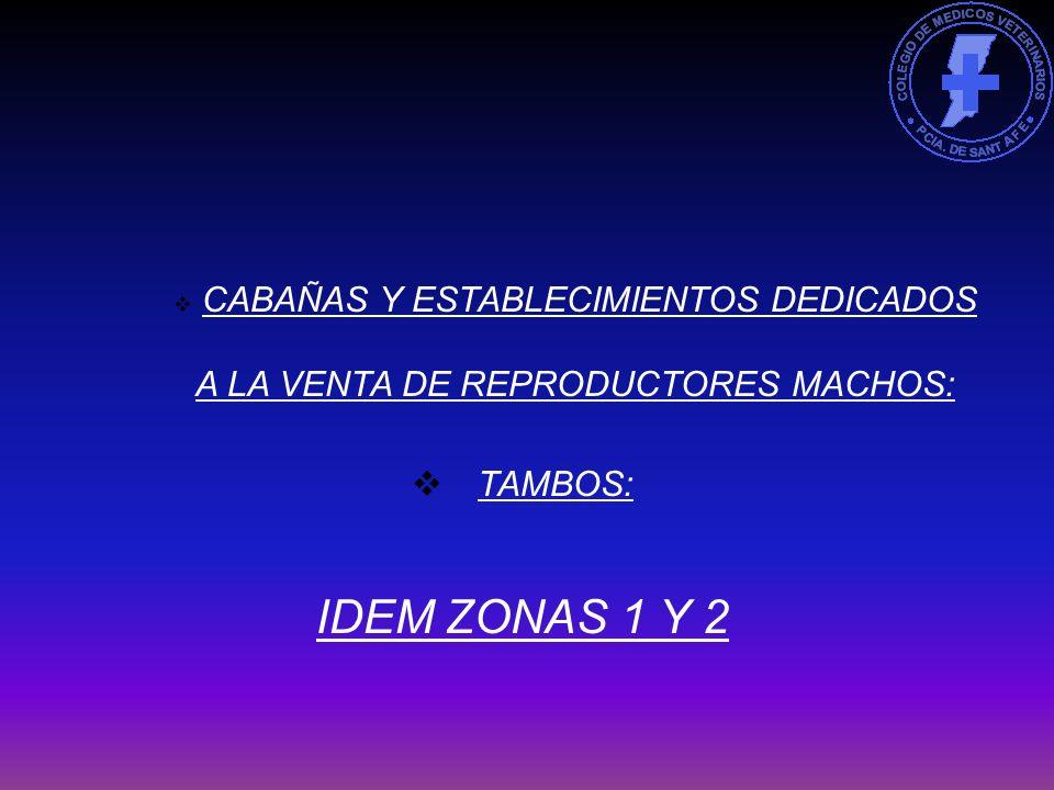 ZONA 3: